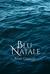 Blu Natale: free short story
