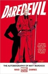 Daredevil, Vol. 4: The Autobiography of Matt Murdock