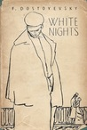 Download ebook White Nights by Fyodor Dostoyevsky