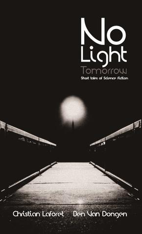 No Light Tomorrow