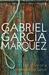 The Story of a Shipwrecked Sailor by Gabriel García Márquez