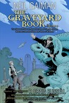 The Graveyard Book Volume 2 by P. Craig Russell