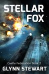 Stellar Fox (Castle Federation #2)