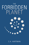 The Forbidden Planet (Korvali Chronicles, #3)