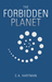 The Forbidden Planet (Korva...