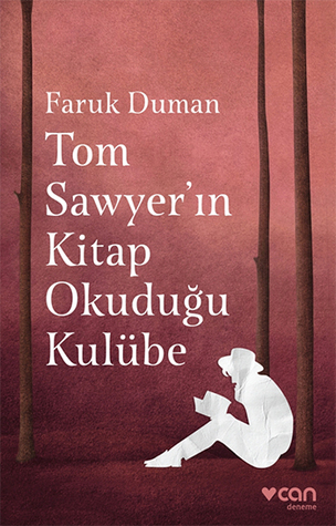 tom-sawyer-n-kitap-okuduu-kulbe