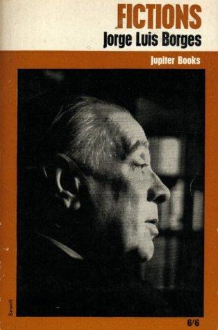 Fictions (Jupiter Books)