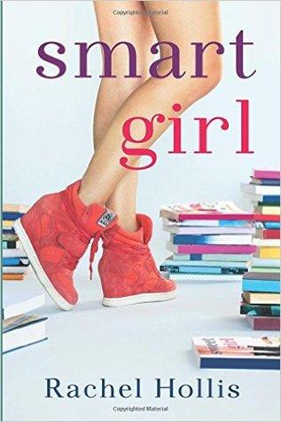 Smart Girl(The Girls 3)