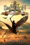 Vision of the Griffin's Heart (Andy Smithson #5)
