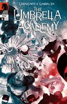 Dr. Terminal's Answer (The Umbrella Academy Apocalypse Suite #3)