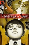 The Umbrella Academy: Apocalypse Suite #5 (The Umbrella Academy Vol. 1)