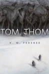 Tom, Thom cover