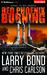 Red Phoenix Burning by Larry Bond