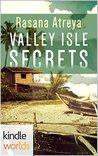 Valley Isle Secrets (Lei Crime)
