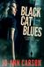Black Cat Blues (Vancouver Blues Suspense, #1)