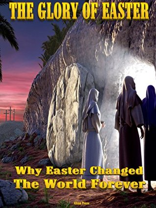 The Easter Story: How Easter changed the world forever