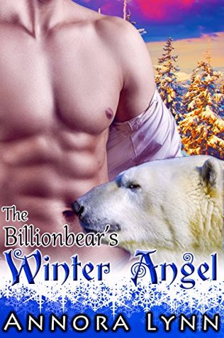 The Billionbear's Winter Angel