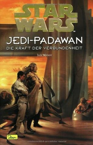 Star Wars: Jedi-Padawan, Sammelband 5 (Star Wars: Jedi-Padawan, #13-15)