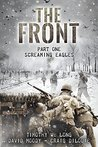 Screaming Eagles (The Front, #1)