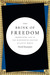 The Brink of Freedom: Improvising Life in the Nineteenth-Century Atlantic World