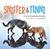 Sniffer  Tinni: A True Tale of Amazing Animal Friendship