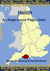 Helith: An Anglo-Saxon Paga...