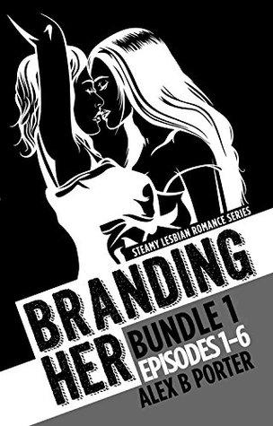 Branding Her - Bundle 1