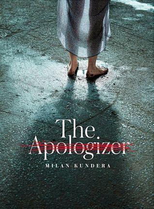 the-apologizer