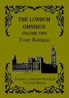 The Londum Omnibus Volume Two