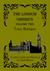 The Londum Omnibus Volume Two by Tony Rattigan