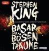 Basar der bösen Träume by Stephen King