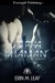 Alpha Shaman (Bad Oak Boys #2)