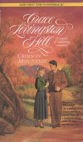 Crimson mountain by grace livingston hill fandeluxe Document