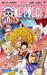 ONE PIECE 80 (One Piece, #80)