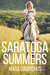 Saratoga Summers: a Short S...