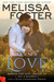 Our New Love (A Short Story, The Bradens Book 8) Bradens Ever After, Jack & Savannah (Love in Bloom The Bradens) by Melissa Foster