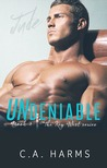 Undeniable (Key West, #4)
