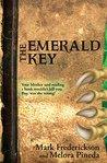 The Emerald Key by Mark Frederickson