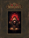 World of Warcraft Chronicle by Blizzard Entertainment