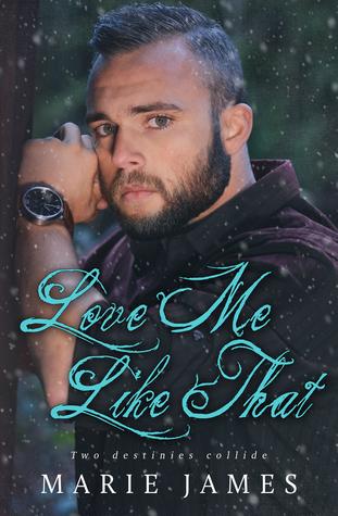 Love Me Like That (Love Me Like That #1)