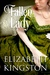 A Fallen Lady (Ladies of Scandal, #1)