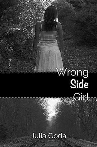 Wrong Side Girl (The Girl #1)