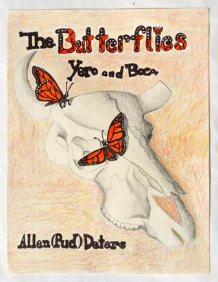 The Butterflies, Yero and Boca
