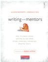 Writing with Mentors by Allison Marchetti