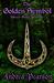 The Golden Symbol (Kilenya Series, 6)