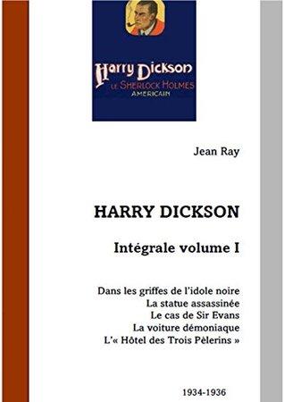 Intégrale (Volume t. 1)