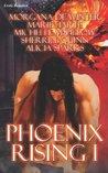 Phoenix Rising I