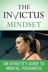 The Invictus Mind...