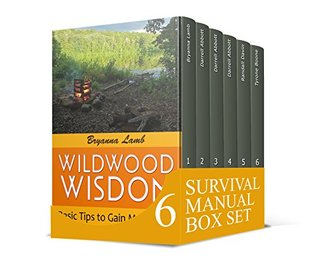 survival-manual-box-set-survival-manual-box-set-handbook-on-how-to-gain-mastery-of-surviving-in-a-time-of-crisis-survival-survival-manual-survival-skills