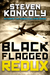 Black Flagged Redux (Black ...